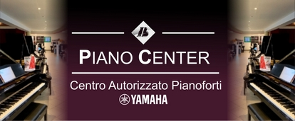 Pianoforti Yamaha Biasin Musical Instruments