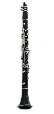 JUPITER JCL700NQ CLARINETTO IN Bb