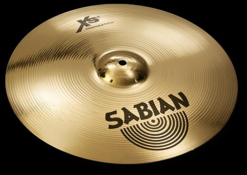 Sabian xs1623n orch.suspended 16