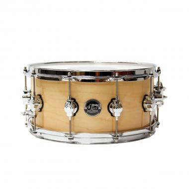 "DW PERFORMANCE RULLANTE  14""X6,5"" NATURAL"