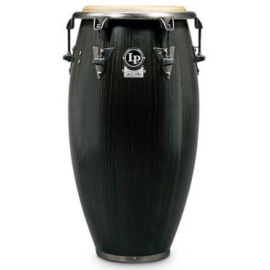"LATIN PERCUSSION LP552T-RRB TUMBA 12"" RAUL REKOW SIGNATURE"