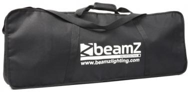 Beamz carry bag for 3some and 4some