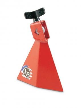 LATIN PERCUSSION LP1233 CAMPANACCIO 4""