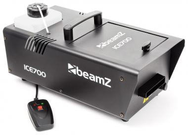 Beamz ice700  ice machine