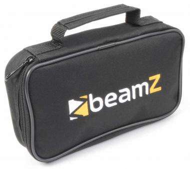 Beamz ac-60 soft case
