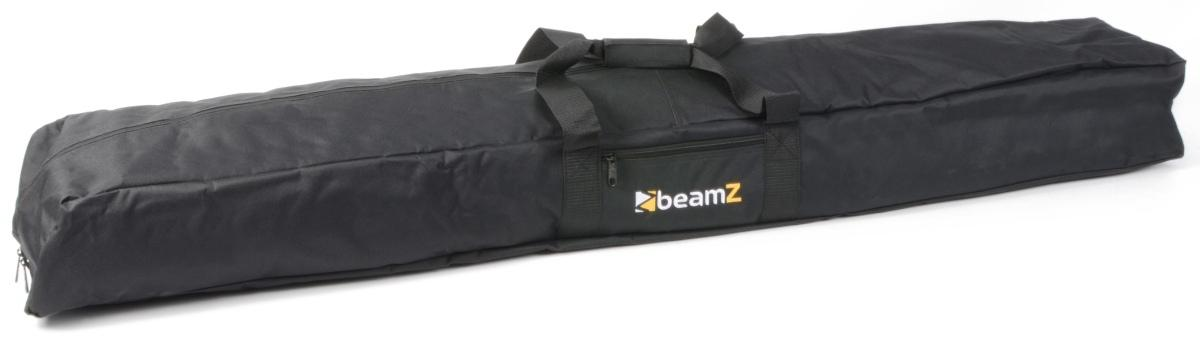 Beamz ac-63 soft case