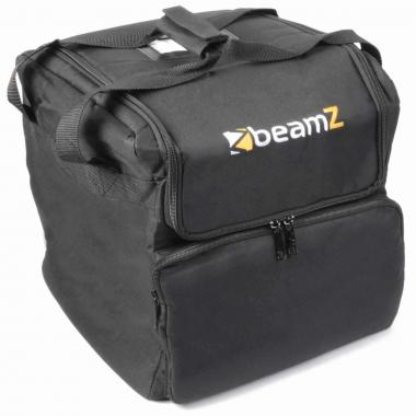 Beamz ac-125 soft case