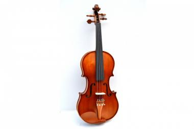 Clement vlc7 violino completo 1/2
