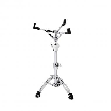 Mapex falcon sf1000 supporto per rullante