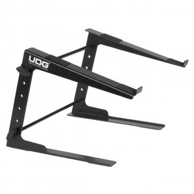 Udg u96110bl - ultimate laptop stand