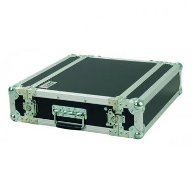 Proel cr102blkm flight case