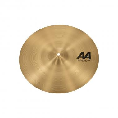 "SABIAN AA 21607 16"" Medium-Thin Crash"
