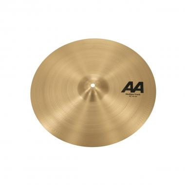 "SABIAN AA 21608 16"" Medium Crash"