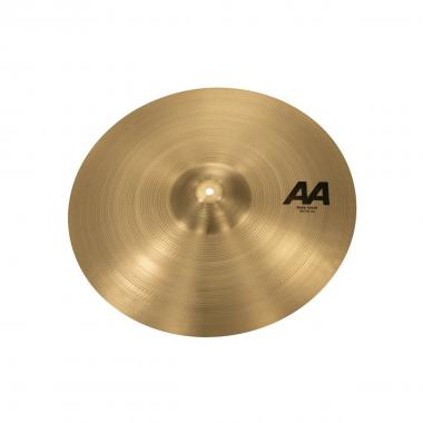 "SABIAN AA 21609 16"" Rock Crash"