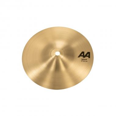 "SABIAN AA ?20805   8"" Splash"