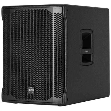 Rcf 705as ii subwoofer