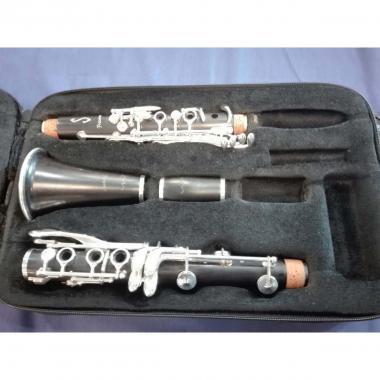 Selmer Presence Clarinetto in Sib