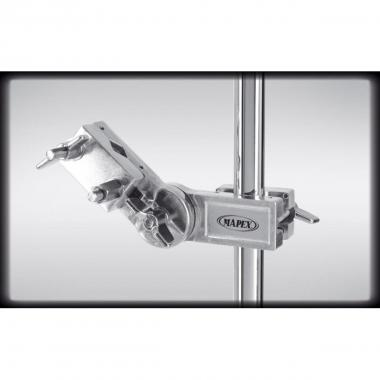 Mapex ac904 clamp