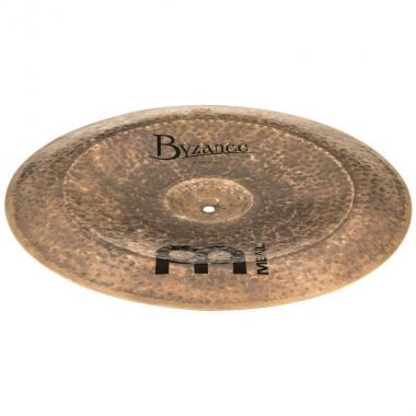 MEINL B18DACH Byzance Dark China 18
