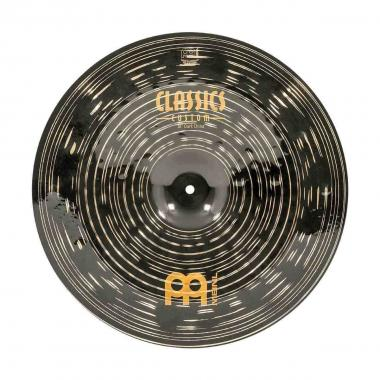 MEINL CC18DACH Classic Custom Dark China 18