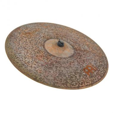 MEINL B20EDMR Byzance Extra Dry Medium Ride 20