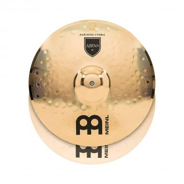 MEINL MA-AR-16 Marching Professional Range Arena 16