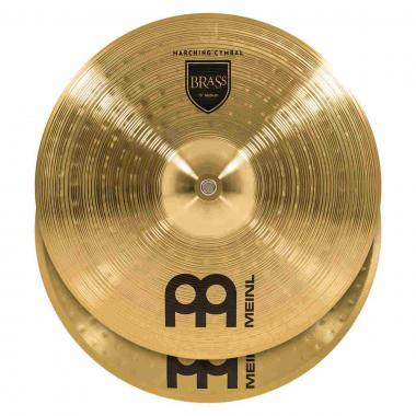 MEINL MA-BR-18M Marching Student Range Brass 18