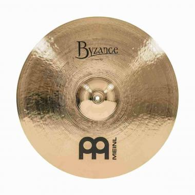 MEINL B20HR-B Byzance Brilliant Heavy Ride 20