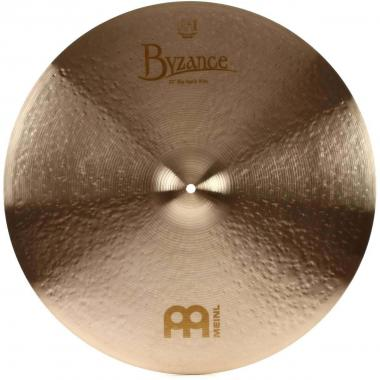 MEINL B20JBAR Byzance Jazz Big Apple Ride 20