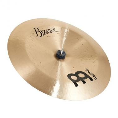 MEINL B22CH Byzance Traditional China 22