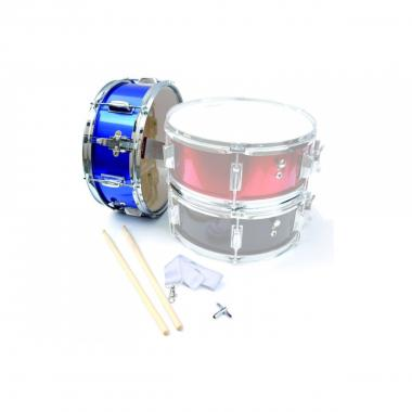 Dsw1405506 bl kit rullante blu con accessori