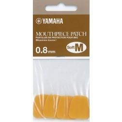 YAMAHA SALVABOCCHINI 0,8mm SOFT2