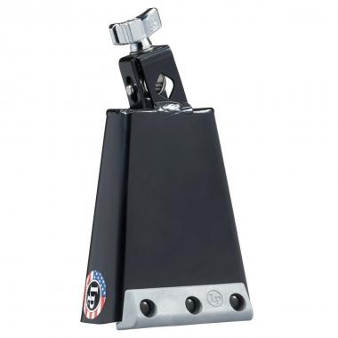 Latin percussion lp005 ridge rider rock campanaccio