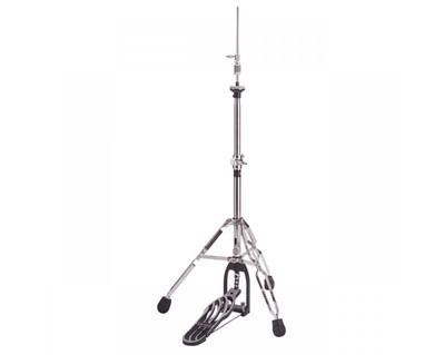 Gibraltar gb5607 supp.hi-hat