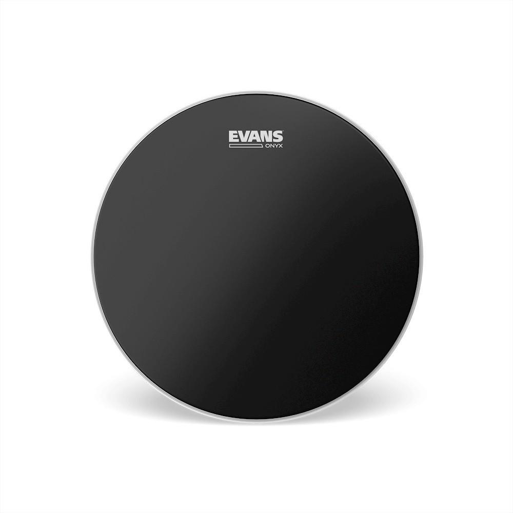 EVANS B12ONX2 ONYX 2 PLY COATED PELLE 12""
