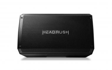 Headrush frfr112 cabinet amplificato
