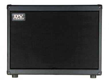Dv mark 112 plus cabinet per chitarra